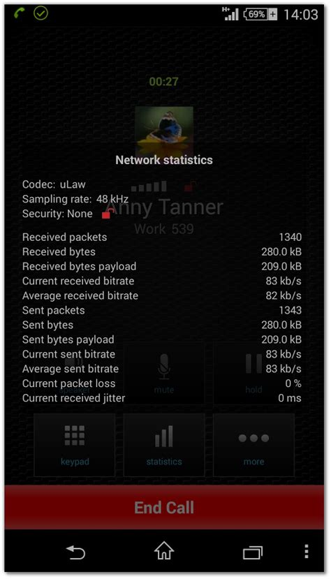 android layout image bad quality audio and network quality zoiper var www disk2 www