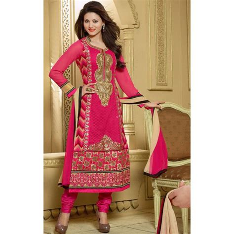 Women clothes online india