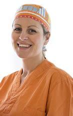 assistente alla poltrona brescia ortodonzia brescia gt studio odontoiatrico dott claudio