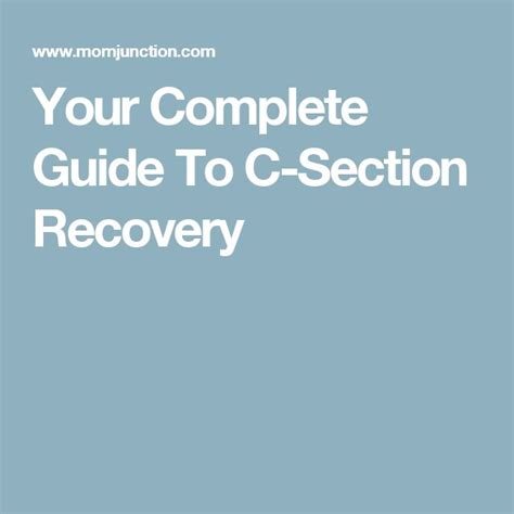 how to reduce swelling after c section surgery 1000 ideas about c section recovery on pinterest c