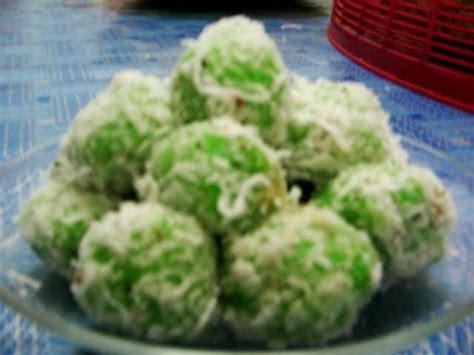cara membuat risoles gogo ojo lali mir kuih buah melaka kuih gogo bhs jawa