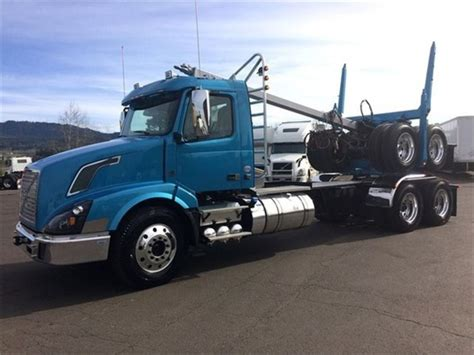 volvo used trucks cincinnati volvo upcomingcarshq com