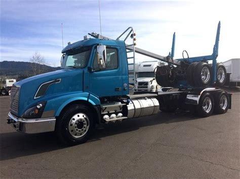 logging trucks  sale  trucks  buysellsearch