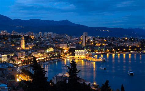 vacanza in croazia vacanze in barca in croazia charterby