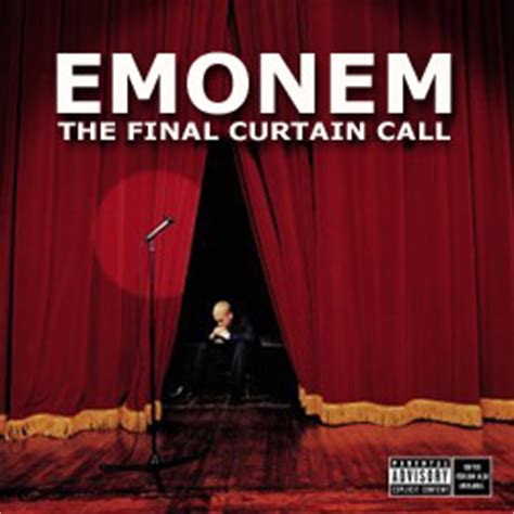 curtains rapper file eminem curtains jpg uncyclopedia wikia