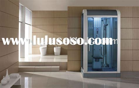 steam room etiquette steam room etiquette steam room etiquette manufacturers in lulusoso page 1