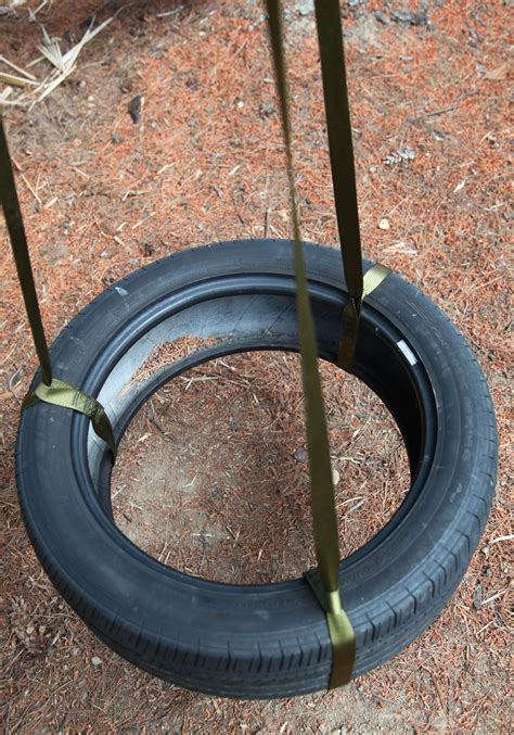 how to make tire swing make tire swing bing images