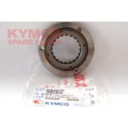 Starter Clutch Assy One Way Xeon one way clutch and starter parts atv scooter parts