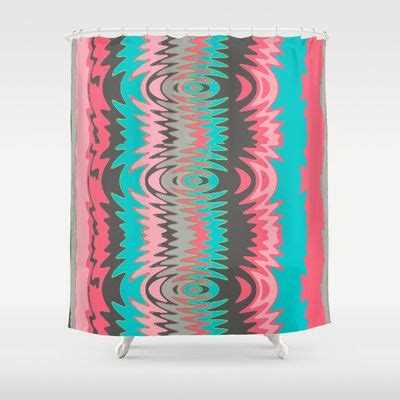 funky door curtains best 25 funky shower curtains ideas that you will like on