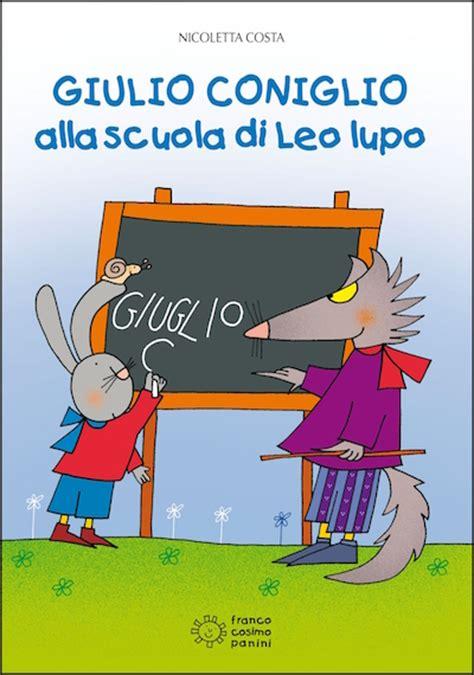 libro la trilogia di valis 4 libri da leggere per bambini dai 6 ai 10 anni