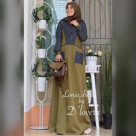 Zaema Dress By D Lovera lonia dress by d lovera green