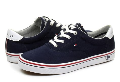Eliza Sneaker hilfiger shoes eliza 3d1 16r 1396 403 shop for sneakers shoes and boots