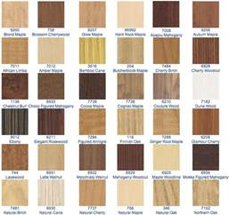 wood grain formica laminate color chart formica laminate