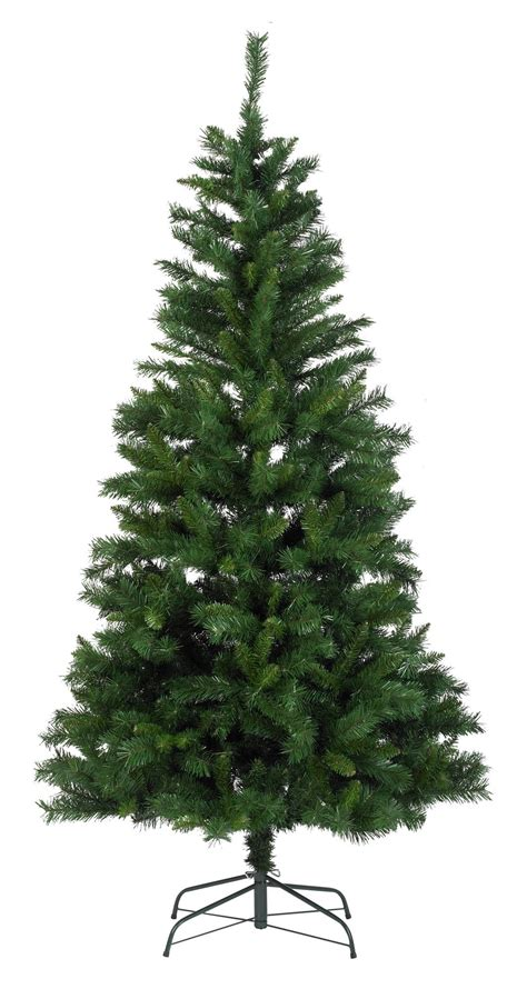 places to get christmas trees near me best 28 bq tree 7ft 6in valberg frosted green white pre decorated best places to