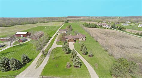 Lebanon County Property Records Open House Lebanon Ohio Sun 12 2 Sept 13 2015 5 Acres In Suite Large Barn For