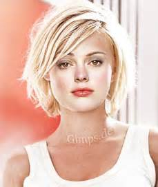 Cool hairstyles for women pictures 2