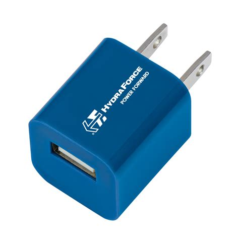 ac usb charger adapter usb ac adapter
