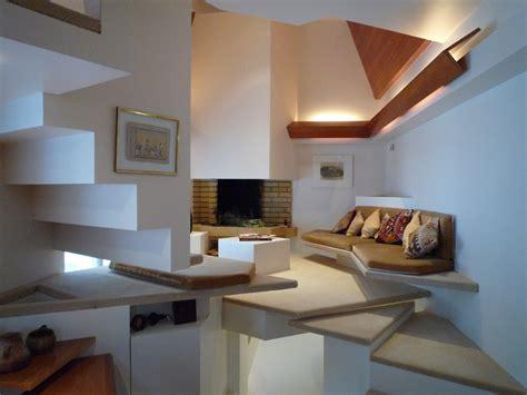 Paris 2e : Loft d?architecte en demi niveaux   Agence EA Paris
