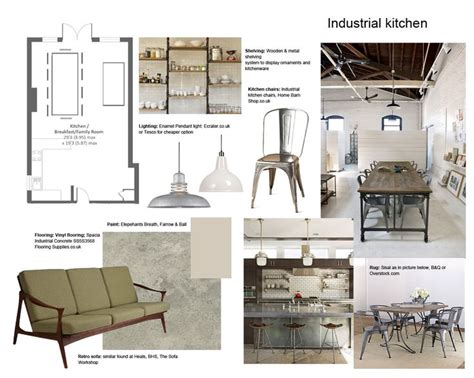 layout industrial online industrial with style interior design mood boards