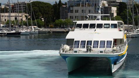 catamaran zadar losinj jadrolinija uvela novu katamaransku liniju pula mali