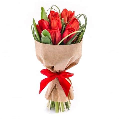 significato fiori significato fiori tulipano linguaggio dei fiori