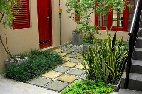 house  green    jayavi   garden