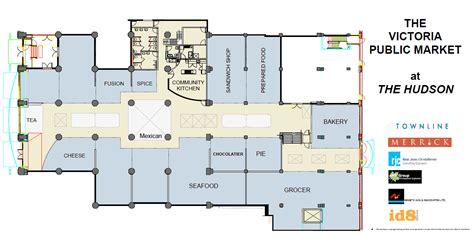 floor plans and floors on