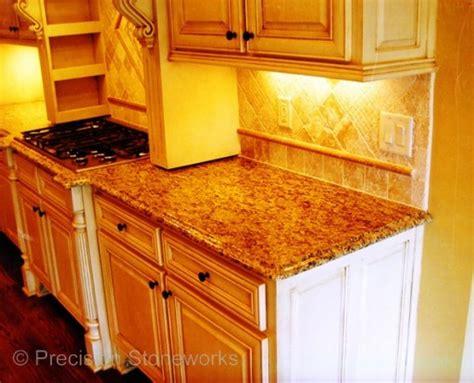 atlanta granite kitchen countertops precision stoneworks granite kitchen countertops precision stoneworks