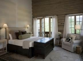 fun bedroom ideas for couples bedroom designs for couples 23 cool designs bedroom a