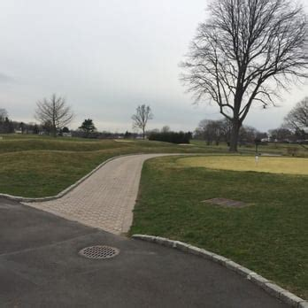 Garden City Golf Club Gardn City Ny Cherry Valley Club Country Clubs 28 Rockaway Ave