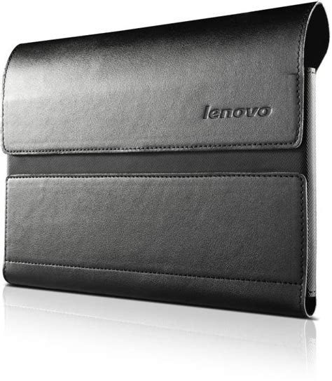 lenovo b6000 themes lenovo book cover for lenovo yoga 8 inch tablet lenovo