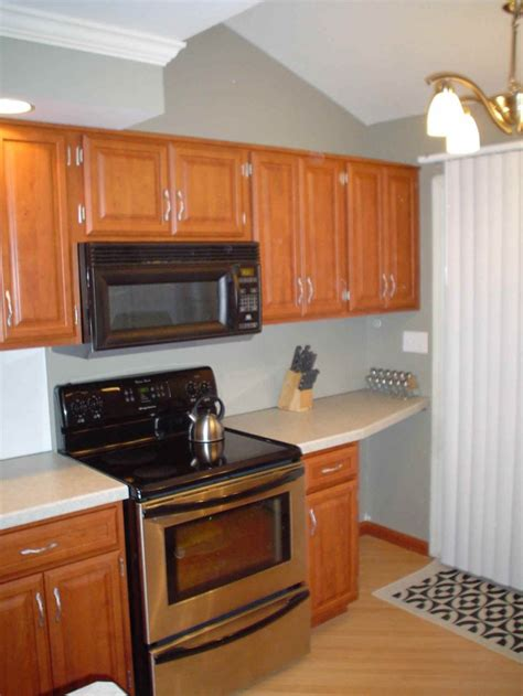 Kitchen Cupboard Designs For Small Kitchens kitchen remodeling northern va most recommended ones