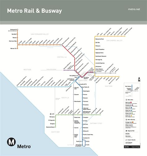 metro gold line map this sunday pok 233 mon go gold line takeover the source