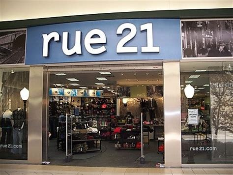 dress shops dress stores palisades mall rue21 launches long anticipated e commerce presence