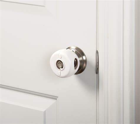 Soft Door Knob Covers s355