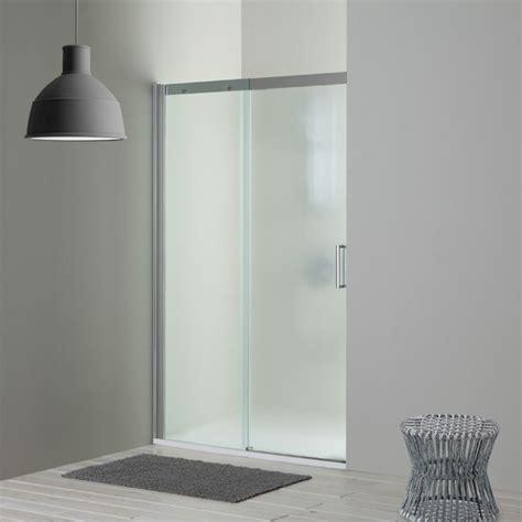 porta doccia 120 box doccia 120 cm nicchia con anta scorrevole kv store