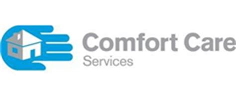 comfort care jobs from comfort care services in new malden reed co uk