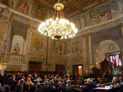 sede consiglio di stato palazzo spada sede consiglio di stato contrasto
