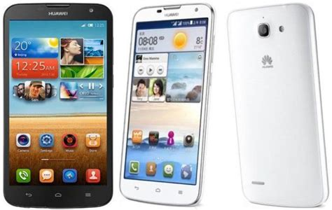 Huawei Ascend G730 Pictures huawei ascend g730 resetear android