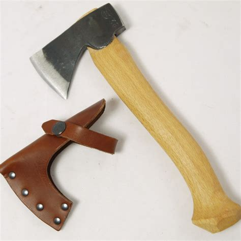 woodworking hatchet woodworking hatchet innovative blue woodworking hatchet