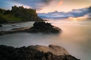 Landscape Photography Ireland Northern Ireland Landscape Photography Northern Ireland