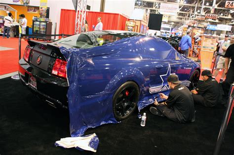 wrapped cars 6 diy car wrapping mistakes you probably didn t know yet
