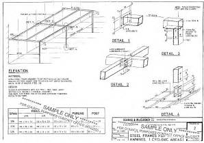 Diy Window Awning Plans Carbolite Engineering Frame Plans