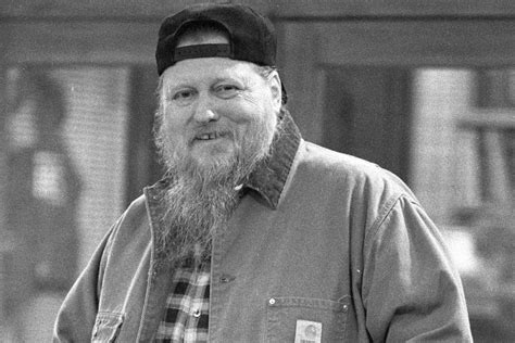mickey jones home improvement actor dies at 76 today s