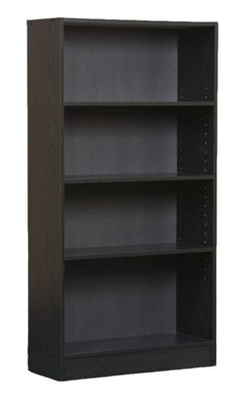 bookcase walmart canada