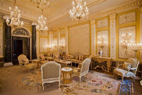 casa a londra uno sguardo all interno di un immobile di lusso a londra