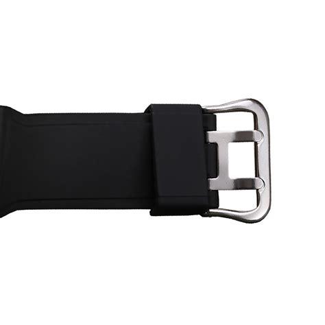 Smael Jam Tangan Digital Luminous smael jam tangan digital luminous 1509 white