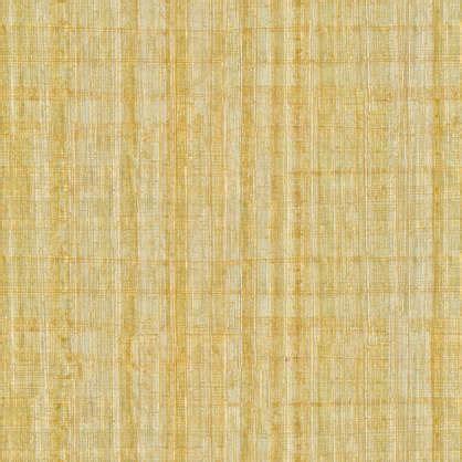 Papyrus Paper - paperdecorative0028 free background texture papyrus