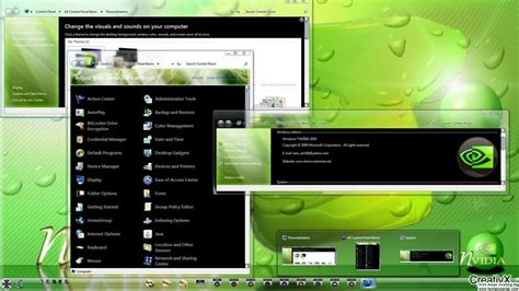 themes for windows 7 x32 my family site operating system