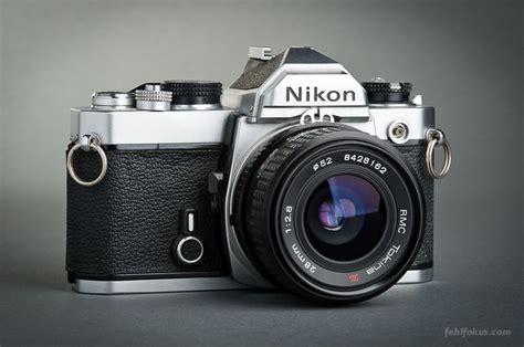 Kamera Vintage Nikon 1000 images about nikon classic cameras on